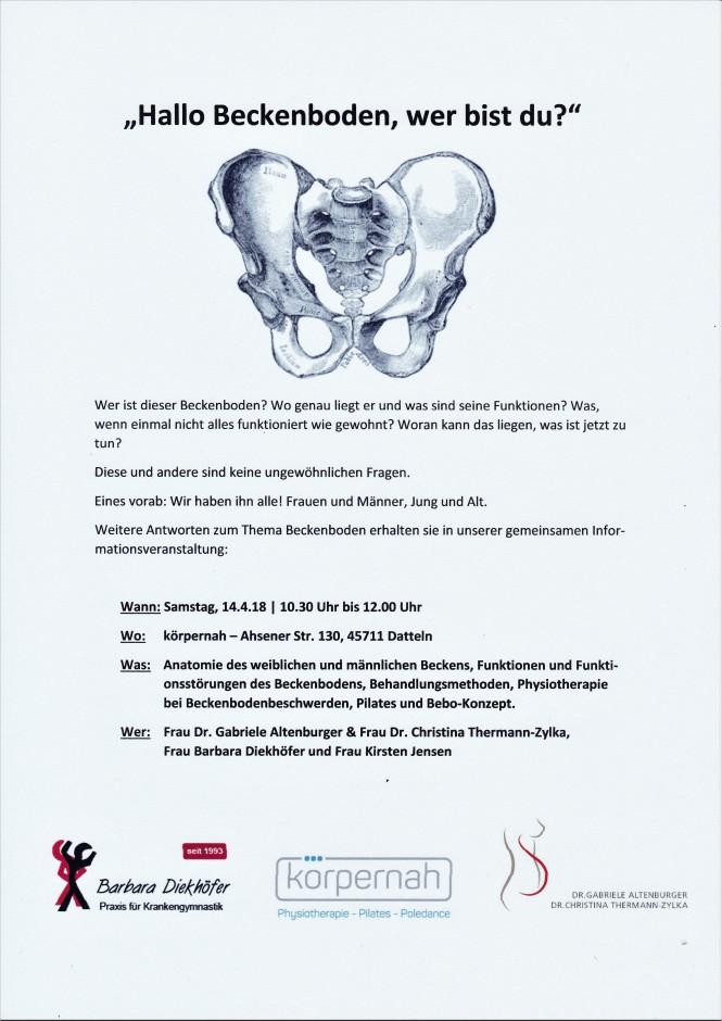 Berühmt Weibliche Anatomie Der Praxis Bilder - Anatomie Ideen ...